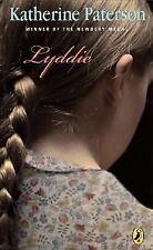 Lyddie Puffin Books)