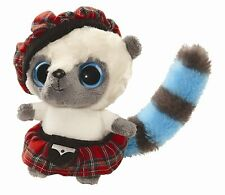 Aurora 5 inch Yoohoo Scottish Around the World