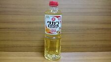 MIRIN.Sweet cooking rice wine 1000ml.From Japan free shipping.