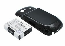 Premium Battery for Samsung GT-I9020, Nexus S, GT-I9020T Quality Cell NEW