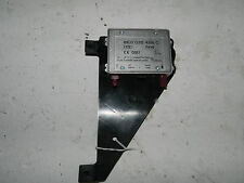 AUDI A6 C6 HANDSFREE PHONE AMPLIFIER UNIT 8E0035456C / 8E0 035 456 C  REF1107