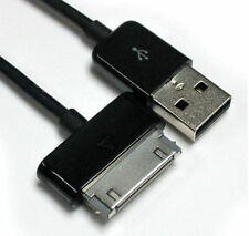USB Charging Charge Data Sync Cable Lead Galaxy Tab P3100 P3110