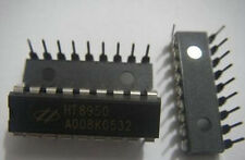 PACK OF 3 , HT8950 HT 8950  IC's CHIP's NEW  m