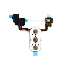 LG G4 H810 H811 H815 VS986 LS991 LS986 F500L Power Volume Button Cable USA