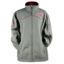 2014 National Finals Rodeo Weathertech Jacket XL