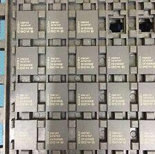 X4 INTEL 256P30T PC28F256P30T85, flash de 256M-bit 1.8V 100ns, PBGA 64