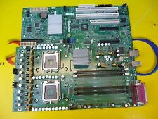 Dell UW816 PowerEdge SC1430 Server Motherboard UW816 TW856