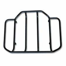 PREMIUM TOUR PAK LUGGAGE RACK TOURING ROAD KING STERRT GLIDE HARLEY DAVIDSON