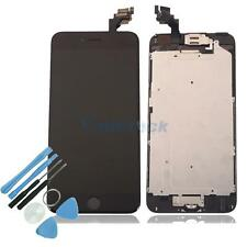 Full LCD Display+Digitizer+Frame+Camera+Home Button Screen for iPhone 6 plus A+