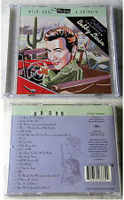 Bobby Darin Artist Collection/20 Hits . Capitol CD TOP