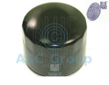 Blueprint Blue Print Oil Screw-on Filter OE Spec Replacement ADC42112