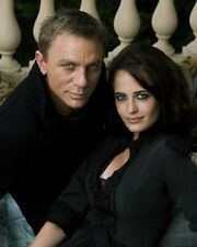 Casino Royale [Cast] (33250) 8x10 Photo