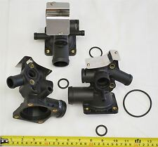 THERMOSTAT HOUSING NEW VW TRANSPORTER T25 1.9 2.1 86 87 SYNCRO 86 92 025121115
