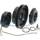 A/C Compressor Clutch Kit for Various Dodge Mitsubishi & Toyota vehicles - NEW