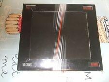 the strokes,first impressions of earth,cd album,free postage uk