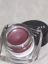 NEW Bobbi Brown cream eye shadow BERRY NOIR #44, NO BOX, DISCONTINUED