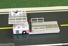 Herpa Airport Accessories Container Loader 1/200 Scale