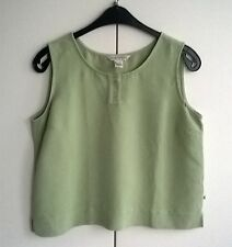 Royal Robbins Bluse Top Outdoor Travel Clothing * Gr. L *