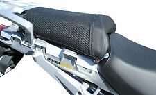 BMW R1200GS 04-12 TRIBOSEAT ANTI-SLIP PASSENGER SEAT COVER ACCESSORY