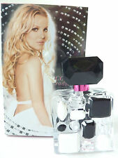 Britney Spears Cosmic radiance 50 ml Eau de Parfum EdP