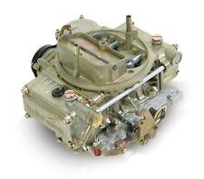 Holley 0-1848-1 465CFM 4bbl Carb, Small CID Ford Engines