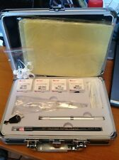 KIT microblading Semi Permanente Make Up UK MICROBLADE