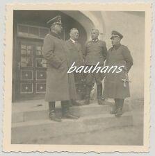 Foto Offizier-Wehrmacht  mit Dolch2.WK  (e244)
