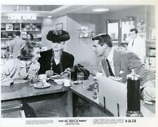 CARY GRANT  BETSY DRAKE EVERY GIRL SHOULD BE MARRIED 1948 VINTAGE PHOTO #10