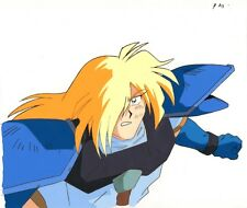 Anime Cel Slayers #133