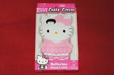 Hello Kitty Ballerina iPhone 5 Chara Cover Case 01254 Brand New