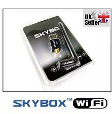 OFFICIAL SKYBOX OPENBOX WIFI USB ADAPTER DONGLE FOR V8 V8s V5 V5s F5 F5s F3 F3s
