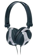 AKG Professional K81 DJ On-Ear Closed-Back DJ Headphones