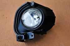 Mazda RX8 192 / 231 front / bumper fog light left / near / passenger side