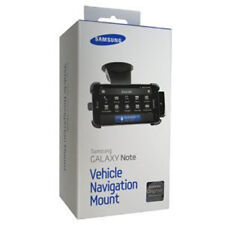 Samsung Vehicle Navigation Car Mount for the Samsung Galaxy Note