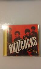 BUZZCOCKS - EVER FALLEN IN LOVE?- CD