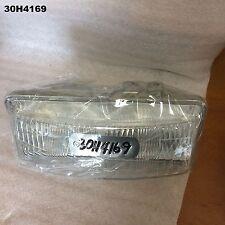 HONDA NSR 250SE MC21 ALL YEAR HEADLIGHT  GENUINE   LOT30  30H4169 - M530