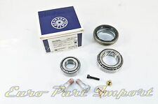Mercedes Benz FRONT WHEEL BEARING Optimal OEM Quality 1403300051B
