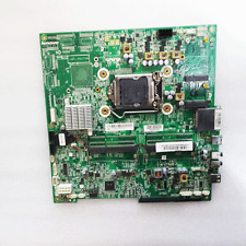 IBM Lenovo IdeaCentre AIO B320 Intel Motherboard CIH61S V1.0 LGA1155 TV