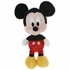 "Disney Mickey Mouse Clubhouse 20"" Floppy Big head Plush Soft Toy"