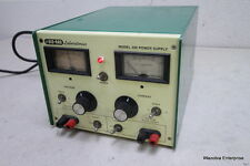BIO-RAD MODEL 500 ELECTROPHORESIS POWER SUPPLY