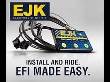 Dobeck EJK Fuel EFI Controller Gas Programmer Honda CBR600RR CBR 600 600RR 2007+