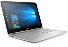 GAMING HP ENVY x360 FHD 1080p 2GB Nvidia 930M!, 6th Gen i7, 8GB RAM, 1TB HDD!