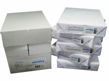 1 REAM OF A4 NICEDAY PRINTER COPIER PAPER - 500 SHEETS