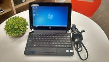 "HP Mini 110-3730nr 10.1"" (250GB, 1.66GHz, 1GB) Netbook - Black - LW290UA#ABA"