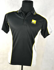 Authentic Nikon brand new Photographer Polo Shirt Tee XL T USA D810 D750 D610
