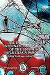 The Domestic and International Impacts of the 2009-H1N1 Influenza A Pandemic: Gl
