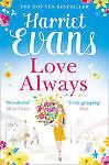 Love Always Evans, Harriet; Evans, Harriet