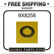 9X8258 - WASHER  for Caterpillar (CAT)