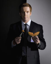Lewis, Damian [Life] (31173) 8x10 Photo