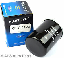 Suzuki Vitara Jimny Wagon 2.4 1.3 Oil Filter Engine Service Air CTY11123 New